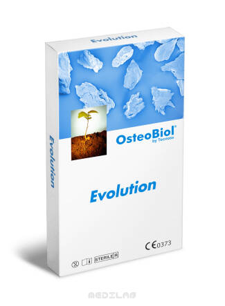 Evolution X-Fine (3blistry 30x30mm)- PROMOCJA